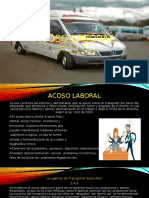 ACOSO LABORAL ACT. 3