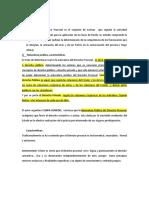 EL DERECHO PROCESAL.docx