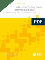 Enfoque_de_la_División_Social_y_Salud_para_la_transformación_digital_Directrices_y_recomendaciones_es.pdf