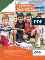Grupo-BID-y-Sociedad-Civil-Revisión-de-las-acciones-de-relacionamiento-y-compromiso-2016-2017.pdf