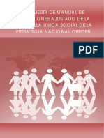 introduccion-marcolegal.pdf