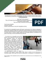 deshumanisación.pdf