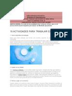 15 ACTIVIDADES PARA TRABAJAR EL SOPLO.docx