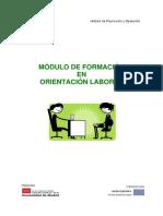 Módulo de Formacio´n_CámaraMadrid.pdf