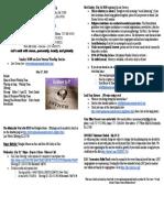 Bulletin_2020-05-17