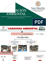 4.-EDUCACION AMBIENTAL Y PROGRAMA EDUCCA