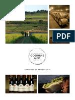 Goedhuis_Burgundy_EP_2015_Brochure