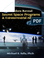 Insiders Reveal Secret Space Programs and Extraterrestrial Alliances ( PDFDrive.com ).pdf