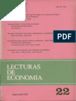 UribeMariaTeresa_1987_LegadoIntelectualAntonioGramsci