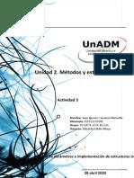 DPO1_U2_A3_JUCM
