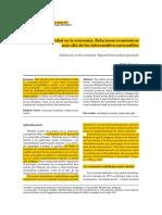 La-solidaridad-en-la-economía.-Relaciones-económicas-más-allá-de-los-intercambios-mercantiles-P-Guerra-2012