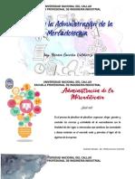 Fases de la Administración de la Mercadotecnia.pdf