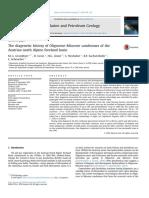 grundtner2016.pdf