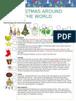 christmas-around-the-world-fun-activities-games