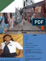 Revista digital Nayret Navarro.pdf