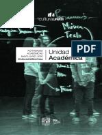 INTER_Dossier_Unidad_Academica_10_Mayo'20_1230_FINAL_100520