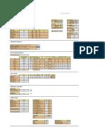 P111_CBP Cost Estimate