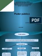 Actividad II Presentacion
