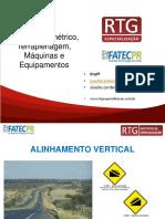2 Aula_RTG_Geo_Vert