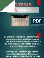 PPPF.pptx
