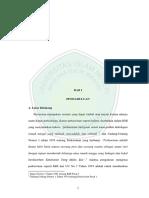 Bab I - Pernikahan.pdf