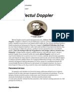 Efectul Doppler.docx