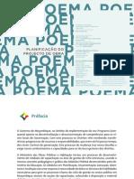 Modulo POEMA 2013 - PP - Obras Pub[17516]