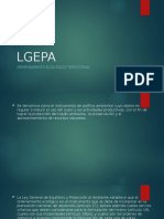 LGEPA.pptx
