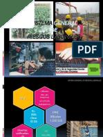SISTEMA GENERAL DE RIESGOS LABORALES 2020 (2).pdf