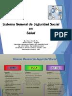 SISTEMA GENERAL DE SEGURIDAD SOCIAL EN SALUD 2020_1 (1).pdf