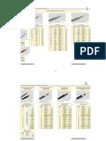 Condumex 01 Abril 2020.pdf