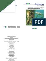 doc164 Controle Biológico de Pragas  Princípios e Estratégias.pdf
