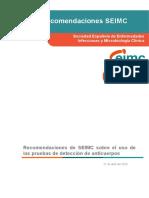 seimc-rc-2020-Recomendaciones_uso_de_las_pruebas_de_deteccion_de_anticuerpos.pdf
