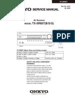 hfe_onkyo_tx-sr607_service.pdf