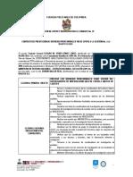 61 Clausulado EDISON MILLAN REAL 257-BASPC19-2020 (1).pdf