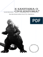 CCE-Crisis-sanitaria-o-crisis-civilizatoria.pdf