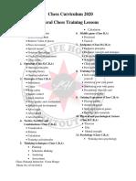 Chess Curriculum  General.pdf