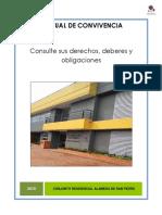 MANUAL-DE-CONVIVENCIA-APROBADO-3-2