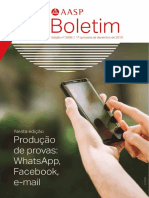 producaodeprovas por whatsapp e email.pdf