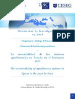 DIEEEINV04-2018_Sostenibilidad_SisAgroforestales_Horizonte2050_JARguezAnon