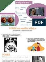 Diapositivas Foucault 2020.pdf