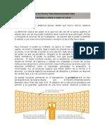 APUNTE DE FILOSOFIA. 5TO AÑO. AMSE ESTACION LIMAY