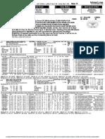 GP-17-05-2020-carrera 10