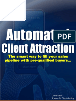 Automated_Client_Attraction