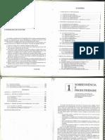 digitalizar_TQC0001