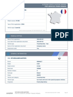 autoDNA_FR_VF15R2L0H51407955_powered_by_autoDNA.pdf