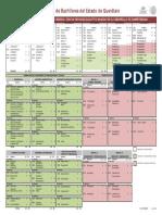 mapa_curricular_planteles_escolarizados.pdf