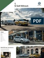 kat-golf-1216-web.pdf
