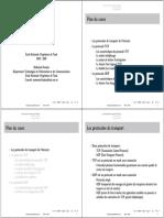 La couche transport4p.pdf