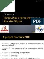 Chapitre1 (2)